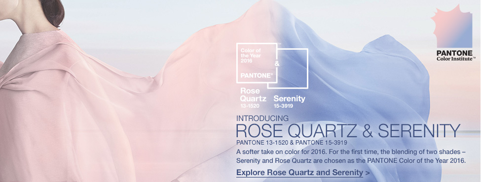 Color_of_the_Year_Rose_Quartz_Serenity_2016